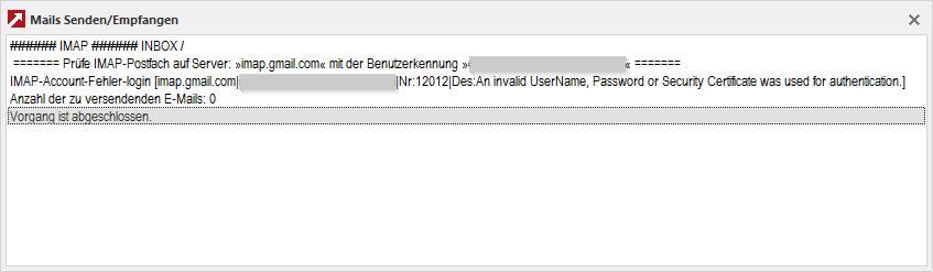 FF_MailFehler_12012.png