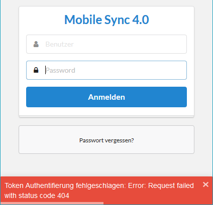 MobileSync_TokenFehler.png